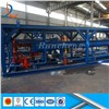 Shell & Tube Type Heat Exchangers / Hot Water Generators / Indirect Heater