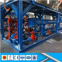 Vapor Heat Exchanger Water to Air / Water to Air Heat Exchanger