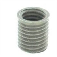 New Type & Pragmatic Threaded Inserts Made by Changling Metal