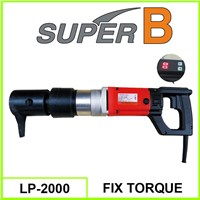 2000N. M Professional Torque Wrench Digital