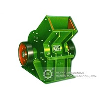 Best Price Stone Coal Corn Hammer Crusher