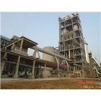 Lime Stone Grinding Plant, Lime Stone Granding Powder Making Machine