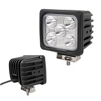 6081-50 50Watt LED Work Light for Truck