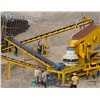 Iron Ore Stone Crushing Plant for Sale