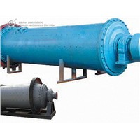 1000 Mesh Dolomite Grinding Mill for Sale