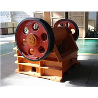 Mini Stone Hammer Crusher Machine Price