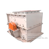 PC Ring Hammer Crusher/ Rock Crushing Plant