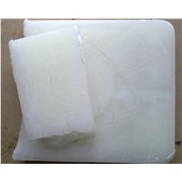 Fully Refined Paraffin Wax Low Price