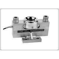 MC8902 Digital Load Cell for Digital Truck Scale,