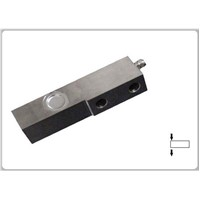 MC8419 LOAD CELL & FORCE TRANSDUCER For Hopper, Silo, Tank, Warehouse Scales