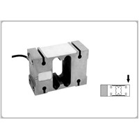 MC8823 Load Cell for Elctronic Scales, Single Point Load Cell