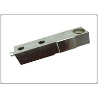 MC8411 LOAD CELL & FORCE TRANSDUCER For Truck Scale, Hopper & Weigh System