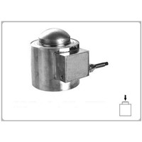 MC8203 Load Cell & Force Transducer For Weighing Scales, Truck Scale, Silo Scales