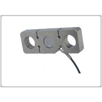 MC8304 LOAD CELL & FORCE TRANSDUCER For Crane Scale