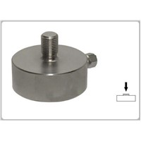 MC8706 LOAD CELL & FORCE TRANSDUCER For Tank, Silo, Hopper Scales