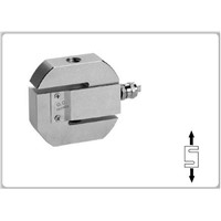 MC8114 LOAD CELL & FORCE TRANSDUCER, S Type Load Cell For Crane Scale, Hopper Scale