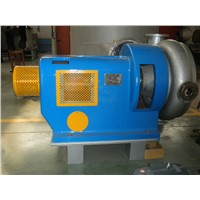 PFS Series Disc Heat Disperser