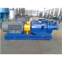 ZM Series Conical Refiner for Pulping Equipment
