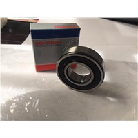 6314 Bearing 6314-2RS 6314ZZ High Quality Ball Bearings SCHORCH