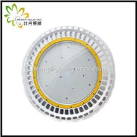 Good Quality High Lumen Industrial Ip65 100w Ufo LED High Bay Light