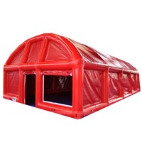 Inflatable Arches & Archways AB4001