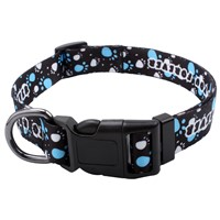 Factory Wholesale Designer Dog Collars Free Sample