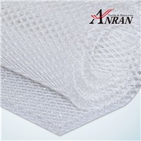 Breathable Polyester 3D Air Mesh Fabric for Car Seat