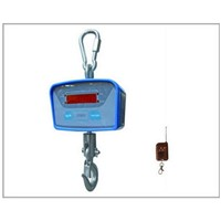 Crane Scale Series OCS-M for Industrial Weighing System