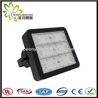 IP65 Modular 150W LED Flood Light LED Tunnel Light with CE RoHS Certification