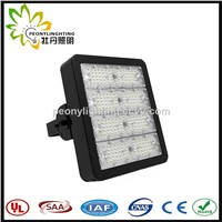 IP65 Modular 200W LED Flood Light LED Tunnel Light with CE RoHS Certification