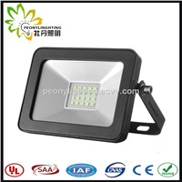 Ip65 Outdoor 70W LED Flood Light, LED Spot Light, LED Flood Lighting