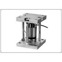 Load Cell Weighing Module MC161205-k-m for Industrial Weighing of Silo, Tank, Warehouse