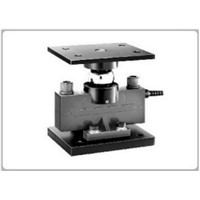 Load Cell Weighing Module MC161201-m for Industrial Weighing System