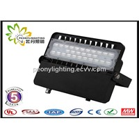 PEONYLighitng High Quality 100W LED Flood Light IP65 5 Years Warranty with CE, Rohs Alibaba Made in China