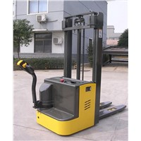 Small Electric Forklift with Cheap Price & Electric Forklift Motor