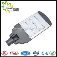 View Larger Image Adjustable LED Street Light Outdoor 200w, Cheap LED Street Light
