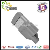 Newest LED Street Light Outdoor 50w, LED Street Lamp with CE& ROHS Approval