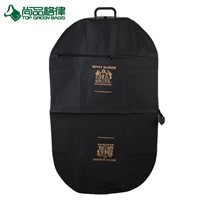 Wholesale High Quality Polyester Garment Bag