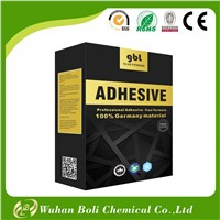 Exported Professional Adhesive for Wallpaper