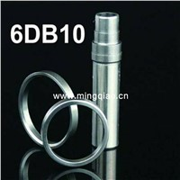 Deisel Truck Construction Engine Valve Seat Ring