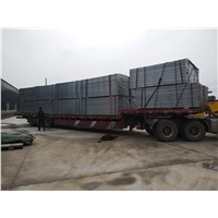 High Quality & Strong Loading Capacity Steel Plank Used In Scaffolding System