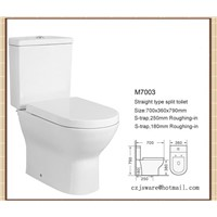 China Toilets Suppliers, Two Piece Toilets Manufacturers