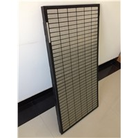 Mongoose Composite Frame Shale Shaker Screen API 13C