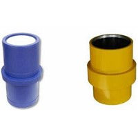 F500 F1600 Mud Pump Ceramic Liners
