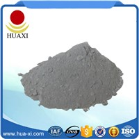 Alumina Castable_Overall Casting Technology of Furnace Hearth