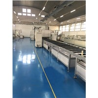 Busway Machine, Busbar Assembly Machine Easy for Riveting