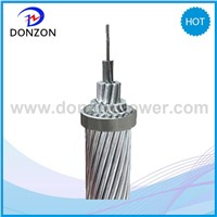 ACSR, ACSR Cable, Electric Cable