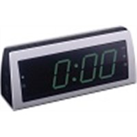 Multi-Function Alarm Radio Clock