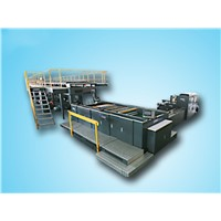 A4 Copy Paper Slitter, A4Copy Paper Production Line A4-4/5