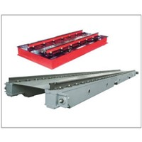 Electronic Rail Scale, Static State Scale & Dynamic Scale